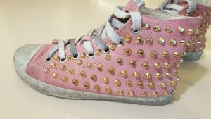 Gienchi Sneakers high
