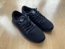 Giesswein Schuhe - Wool Knit