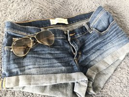 Gilly Hicks Jeans Short