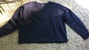 Gina Tricot Sweater XL