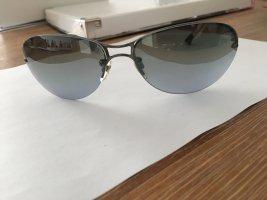 Giorgio  Armani Glasses slate-gray