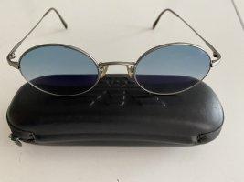Giorgio Armani Sonnenbrille mit Etui