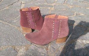 Gioseppo - Boots