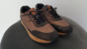 Gioseppo Sneaker low