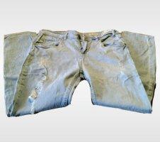 Girlfriend Jeans W29 von Denim 1982