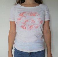 Girlie Shirt Billabong S/36