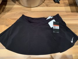 Nike Gonna culotte nero