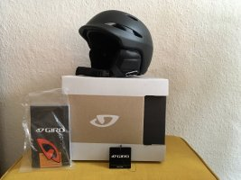 Giro - MONTANE S 13 WE Skihelm, Gr. S