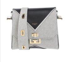 Givenchy Eden Medium bag