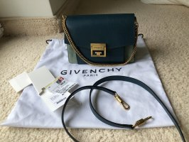 Givenchy GV3 small