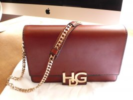 GIVENCHY HdG Clutch mit Kette