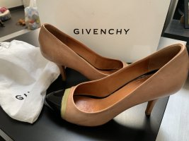 Givenchy high heels 36
