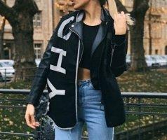 Givenchy Jaquardschal