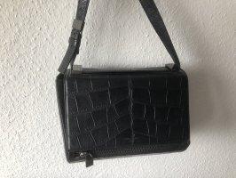 Givenchy PandoraBox Bag