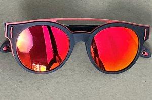 Givenchy Gafas de piloto multicolor