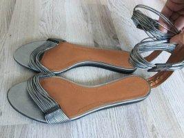 Givenchy Sandalen