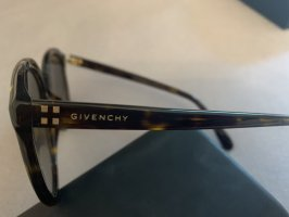 Givenchy Bril donkerbruin