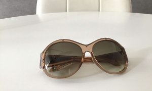 Givenchy Gafas Retro color bronce