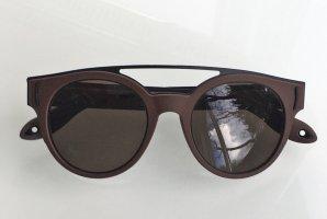 Givenchy Pilotenbril veelkleurig Metaal