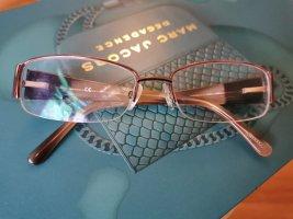 Givenchy Gafas multicolor