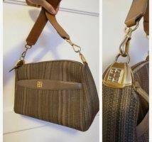 Givenchy Vintage Tasche / Handtasche