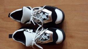 GK Mayer Sneaker