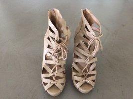 Gladiatoren High-Heels