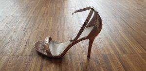 Glamorous Sandaletten