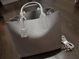 Glamorous - Tasche