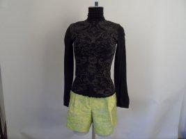 Glamour Rollkragen Pullover  Gr. M/ 38 - 40