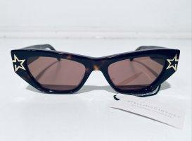 Glamouröse Stella McCartney Sonnenbrille - neu!