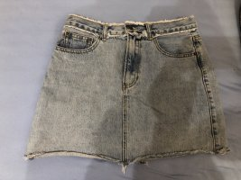 Glassons Jeansrock