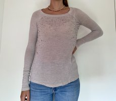 Abercrombie & Fitch Shirt Tunic multicolored