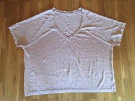 glitzerndes Shirt von Wolford