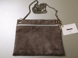Glücksgefühle-Tasche-Einzelstück