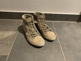 Görtz City-Sneaker high