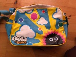 Gola Tasche