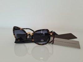 Gold 24kt Sonnenbrille
