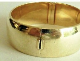 Juwelierarbeit Ajorca color oro