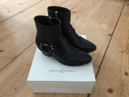 Golden Goose Deluxe Brand - Ankle Boots