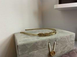 Orsay Hair Circlet gold-colored