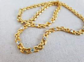 Boutique Ware Necklace gold-colored