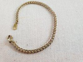 Boutique Ware Gold Bracelet gold-colored