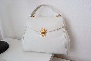 Goldpfeil comtesse vintage Kelly Tasche
