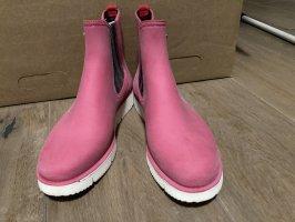 Gosch Chelsea Boots