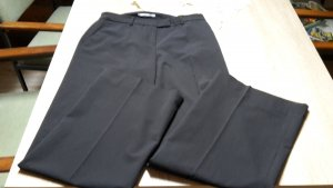 3suisses Marlene Trousers black polyester