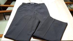 3suisses Spodnie Marlena czarny Poliester