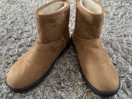 Graceland Boots Größe 38