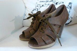 Graceland / Deichmann High Heels Pumps