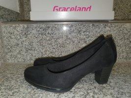 Graceland Pumps